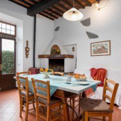v4157pv historic estate near Florence - interior (28)-1200