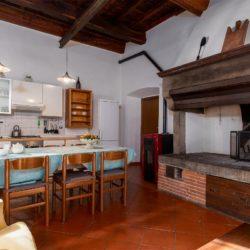 v4157pv historic estate near Florence - interior (3)-1200