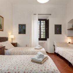 v4157pv historic estate near Florence - interior (4)-1200