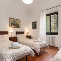 v4157pv historic estate near Florence - interior (5)-1200