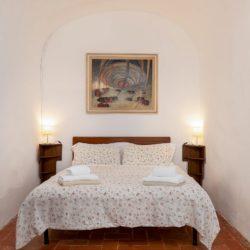 v4157pv historic estate near Florence - interior (6)-1200