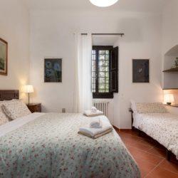 v4157pv historic estate near Florence - interior (7)-1200