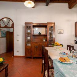 v4157pv historic estate near Florence - interior (8)-1200