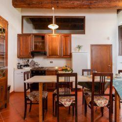 v4157pv historic estate near Florence - interior (9)-1200