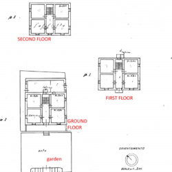 v4346LR plans