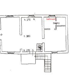 v4586ab plans (1)