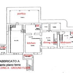 V4799SC plans
