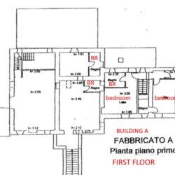 V4799SC plans 2