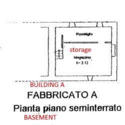 V4799SC plans 3