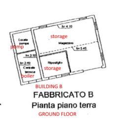 V4799SC plans 4