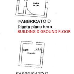 V4799SC plans 5