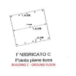 V4799SC plans 6
