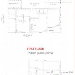 V4870cc plans 2
