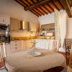 Former Watch Tower near Volterra for Sale image 37