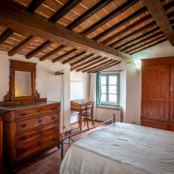 Former Watch Tower near Volterra for Sale image 56