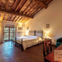 V5274AB winery for sale in Chianti Tuscany 24