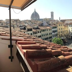 vista terrazza-1200