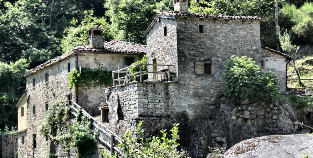 v1153 Tuscan mill for sale