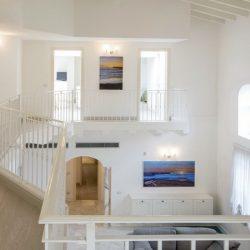 Forte dei Marmi Villa Image