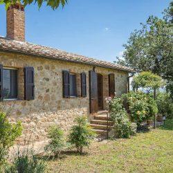 Pienza Property Image