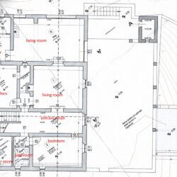 V5342AB plans (2)