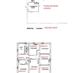 V5464AB plans 2
