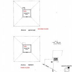 V5464AB plans