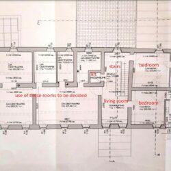 V5516m plans