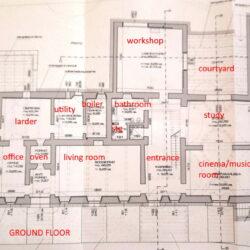 V5516m plans 2