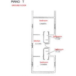 v4151ab plans 3