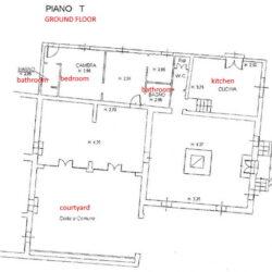 v4151ab plans 6