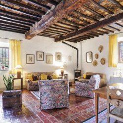 Volterra Property Image