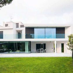 Tuscan Coast Villa near Castiglioncello IImage