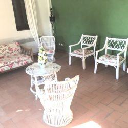 Arezzo Villa Image