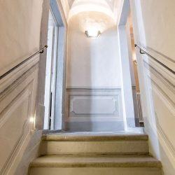 Cortona Apartment Image