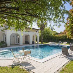 Coastal Resort Villa with Pool (22)
