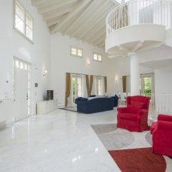 Coastal Resort Villa with Pool (24)