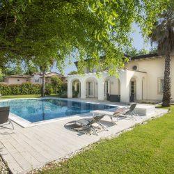 Coastal Resort Villa with Pool (26)