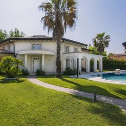 Coastal Resort Villa with Pool (27)
