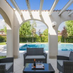 Coastal Resort Villa with Pool (29)