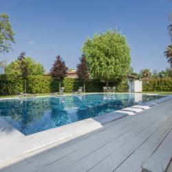 Coastal Resort Villa with Pool (4)