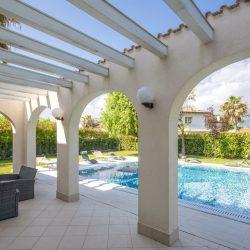 Coastal Resort Villa with Pool (9)