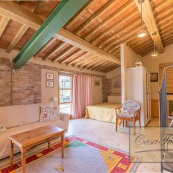 Val d'Orcia Property Image