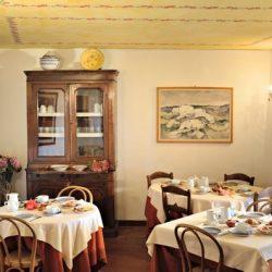 Tuscan B&B (3)