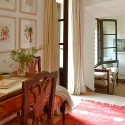 Luxury Rental in Italy Image