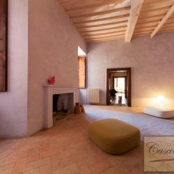 Central Trevi Apartment Image