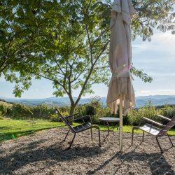 Luxury Rental - Villa Tatti Image