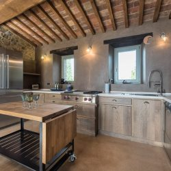 Luxury Rental - Villa Tatti Image