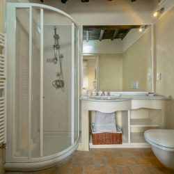 Luxury Rental Image