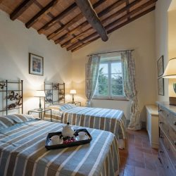 Luxury Rental - La Pigna (84)